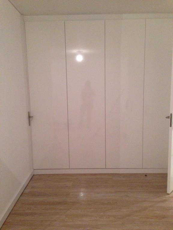 portfolio 53/57  - Apartamento C. Caparica
