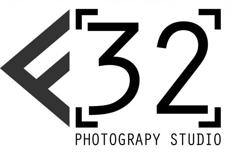 portfolio 4/7  - Logo para estudio de fotografia