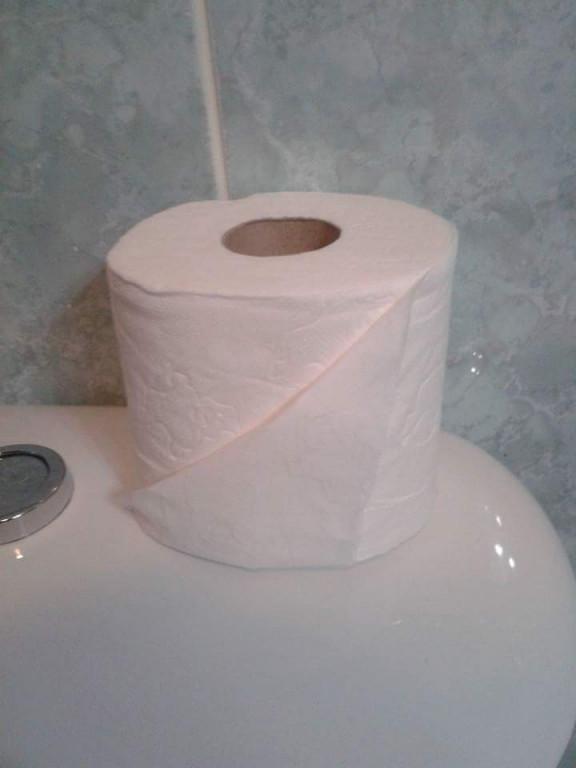 portfolio 15/16  - pequeno detalhe WC