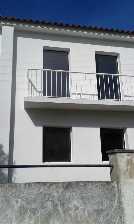 portfolio 2/9  - Moradia Rua de moçambique-Queluz(capoto)