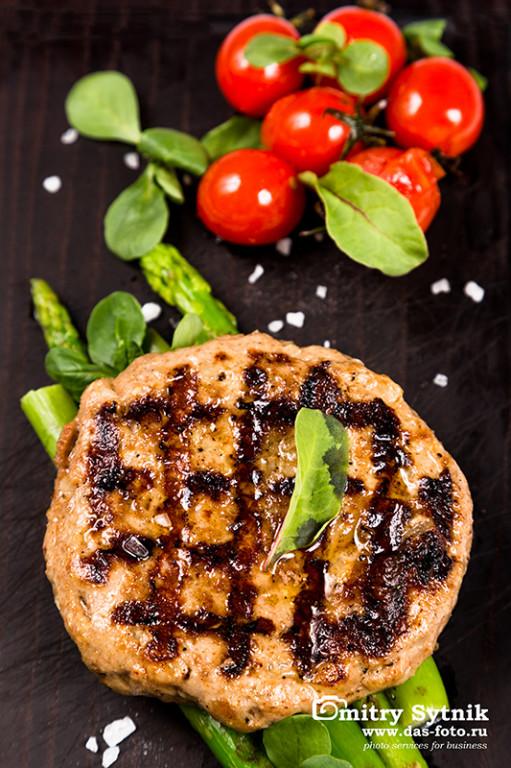 portfolio 20/21  - fotografia de comida