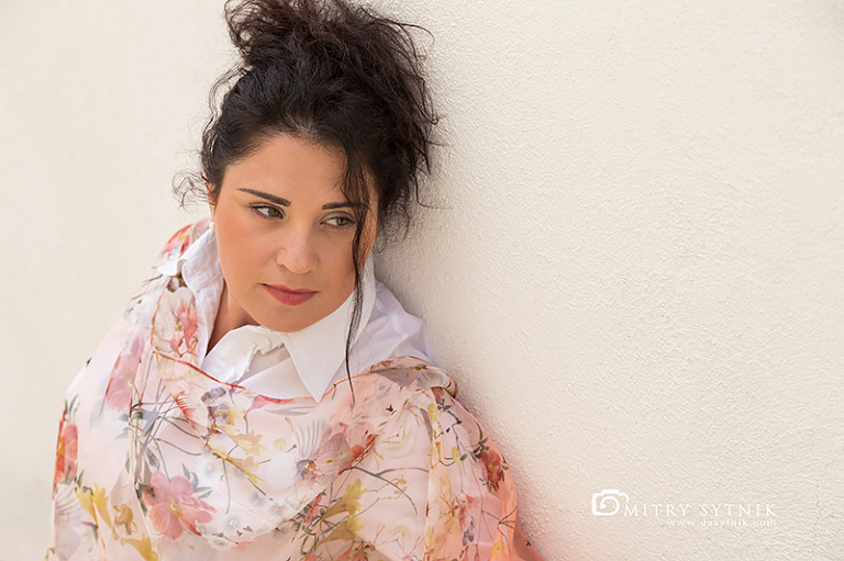 portfolio 16/21  - fotografia de retratos