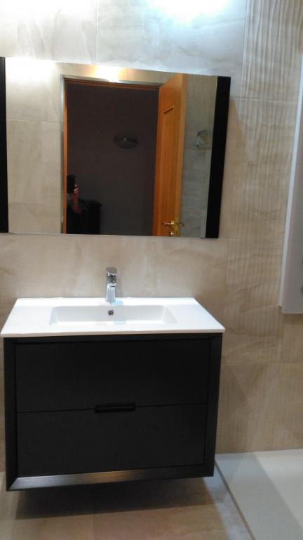 portfolio 12/22  - Remodelação total casa de banho