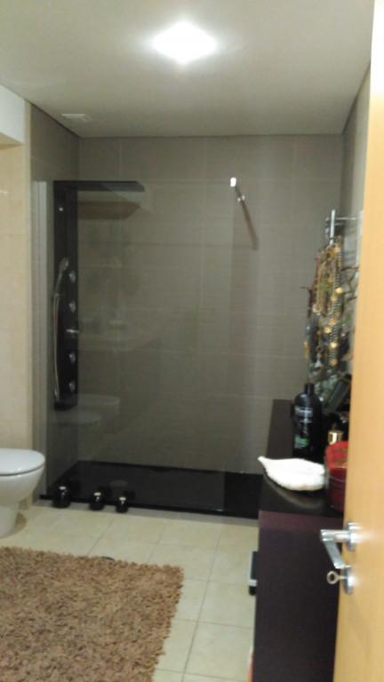 portfolio 8/22  - Substituição de banheira por base de duche