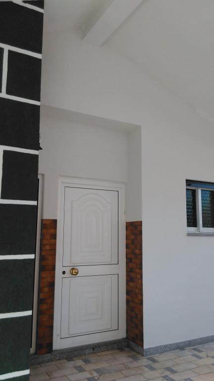 "portfolio 21/22  - Pintura e revestimento a ""capoto"""