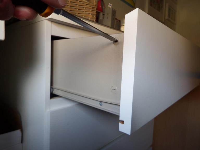 portfolio 6/20  - Montagem de Móveis tipo IKEA