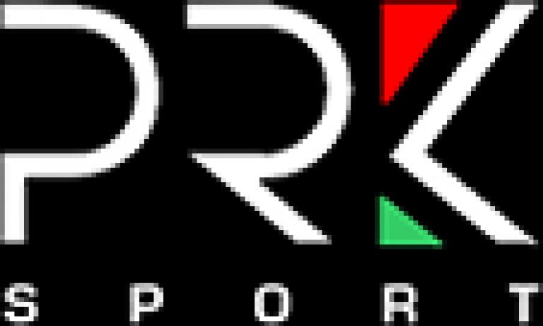 portfolio 5/6  - Alguns dos nossos clientes: PRK SPORT, uma empresa que fatura milhões dedicada ao comércio de automóveis, muitos deles de alta cilindrada. Para saber o que eles pensam de nós, contate Pedro Silva (91 721 64 54)
