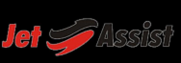 portfolio 2/6  - Alguns dos nossos clientes: Jetassist, uma empresa de informática localizada em Algés. Peça referências sobre nós para o Paulo Almeida (91 958 05 17)