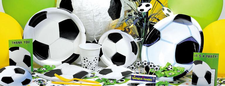 portfolio 5/8  - Tema Futebol