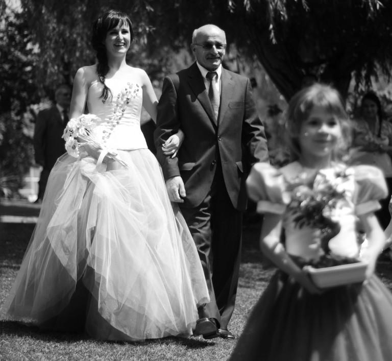 portfolio 21/29  - Casamento