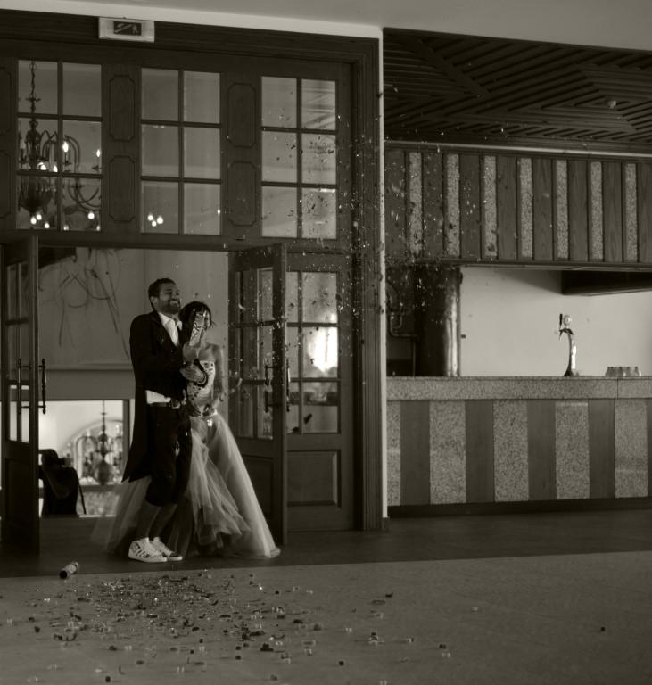 portfolio 19/29  - Casamento