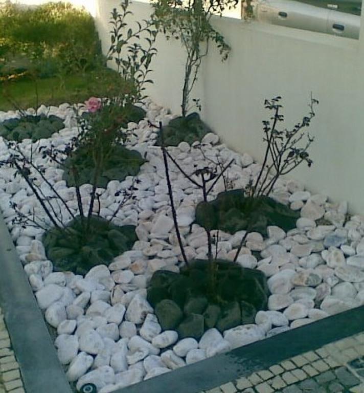 portfolio 18/26  - Trabalhos Jardinagem.