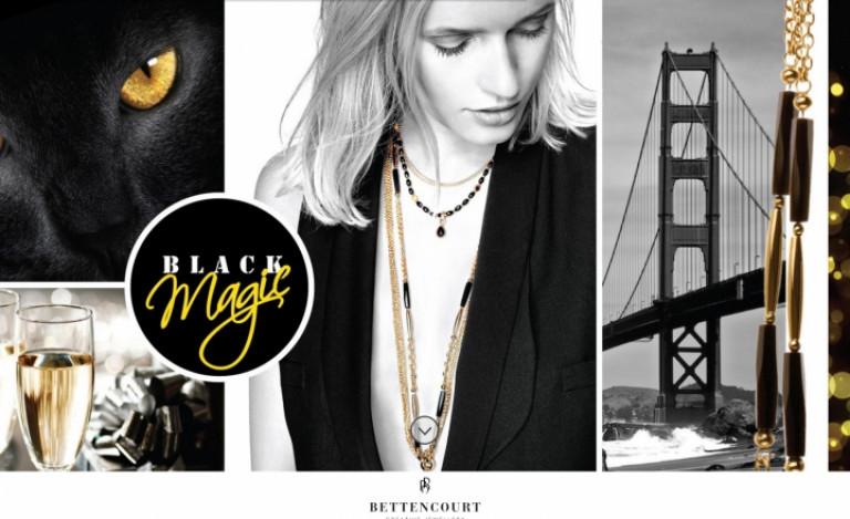 portfolio 3/12  - Ecommerce & Digital Marketing   Bettencourt Creative Jewellery