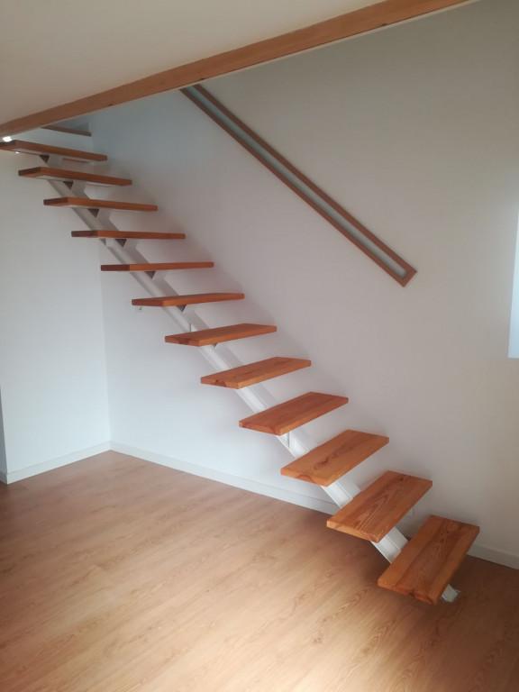 portfolio 5/12  - Escada Montijo