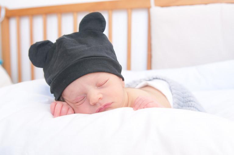 portfolio 20/36  - Babies