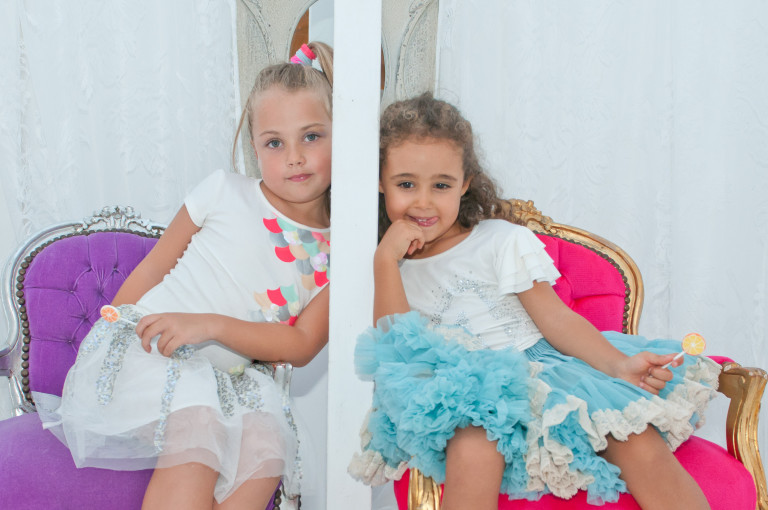 portfolio 15/36  - Festas Infantis