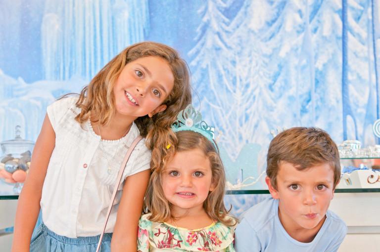 portfolio 14/36  - Festas Infantis