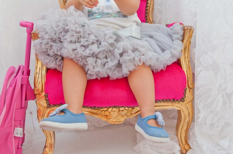 portfolio 16/36  - Festas Infantis