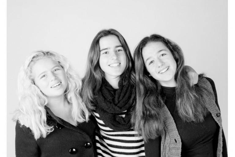 portfolio 31/36  - Estúdio/ Friends