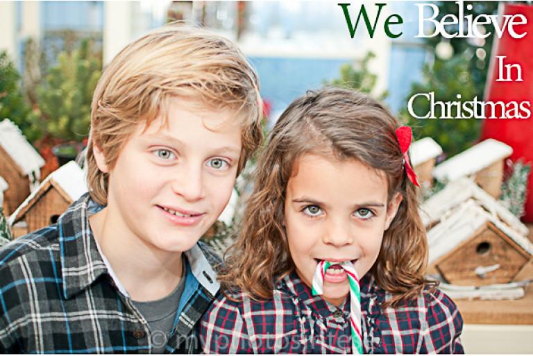 portfolio 33/36  - Sessões de Natal
