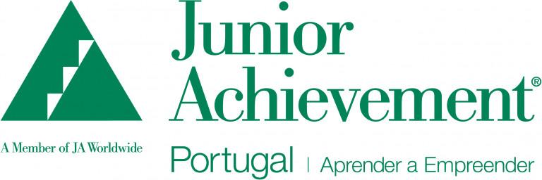 portfolio 1/1  - Voluntariado na Junior Achievement Portugal