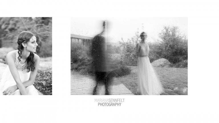 portfolio 1/5  - Casamento