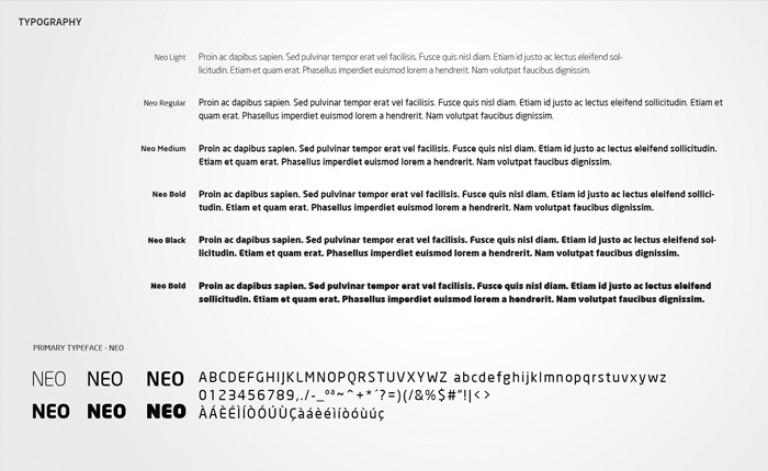 portfolio 72/84  - Branding- Guia Lisbon Day / Night