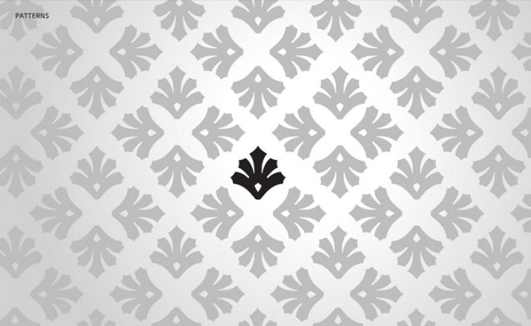 portfolio 77/84  - Branding- Guia Lisbon Day / Night