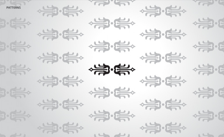 portfolio 73/84  - Branding- Guia Lisbon Day / Night