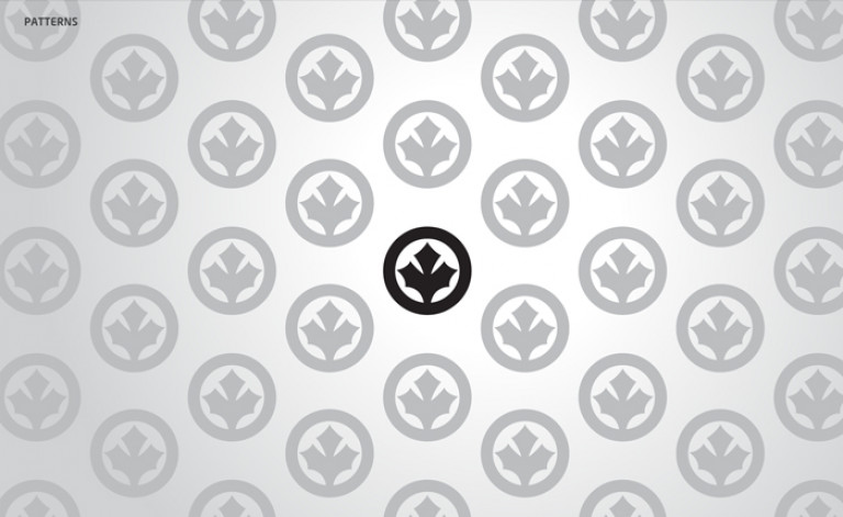 portfolio 79/84  - Branding- Guia Lisbon Day / Night
