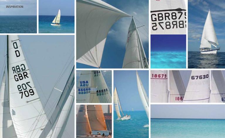 portfolio 46/84  - Branding- Palmayachts