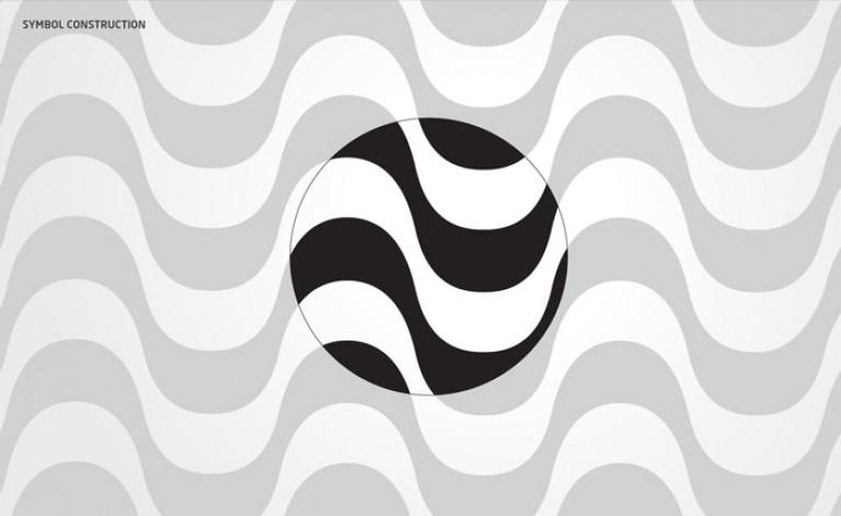 portfolio 74/84  - Branding- Guia Lisbon Day / Night