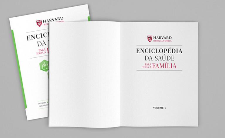portfolio 23/84  - Paginação- Harvard Medica School- Atlântico Press