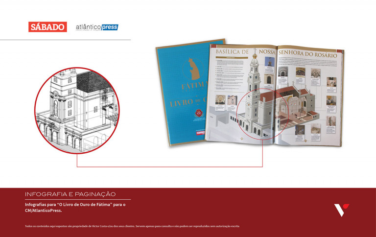 portfolio 16/39  - Infografias para CM/AtlanticoPress - 1