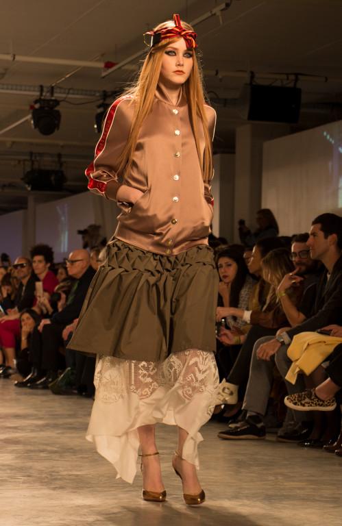 portfolio 3/9  - Moda Lisboa