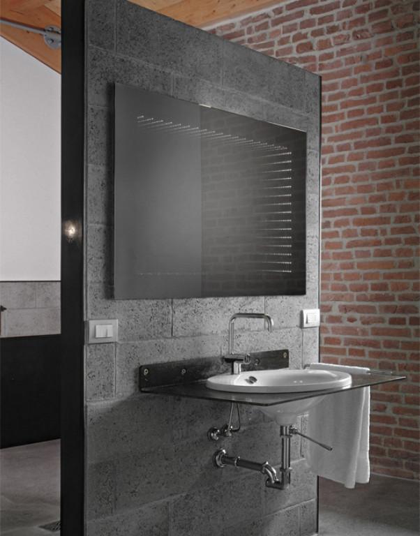 portfolio 53/55  - espelho 3D Led by smart