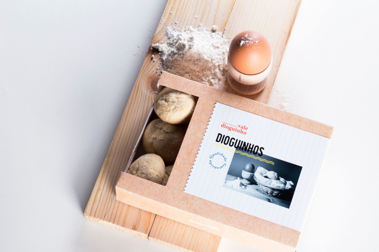 portfolio 6/6  - Packaging/Design de Rótulo.