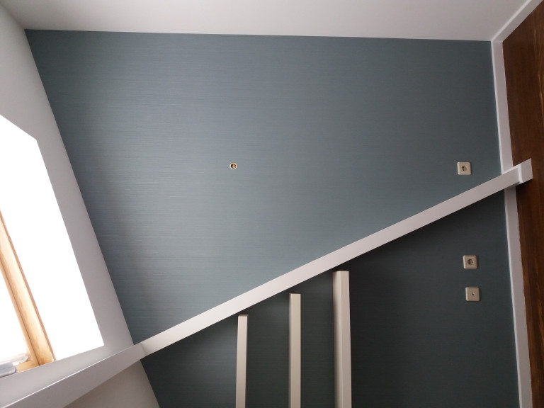 portfolio 10/10  - Papel de parede