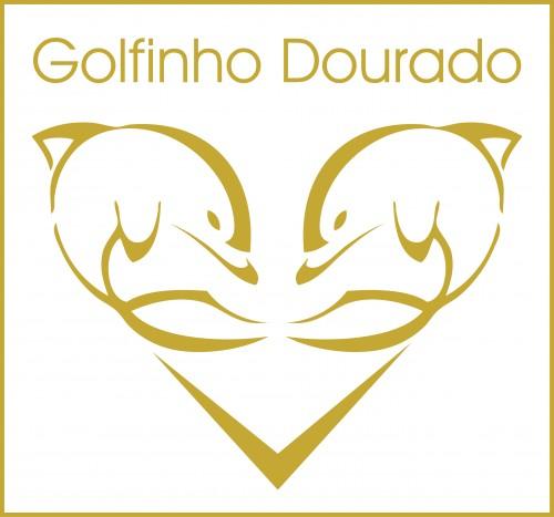 portfolio 3/10  - Logotipo