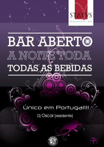 portfolio 2/10  - Flyer Publicitário