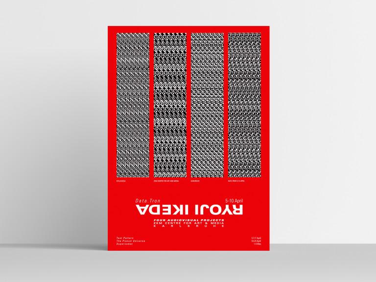 portfolio 4/15  - Poster Design