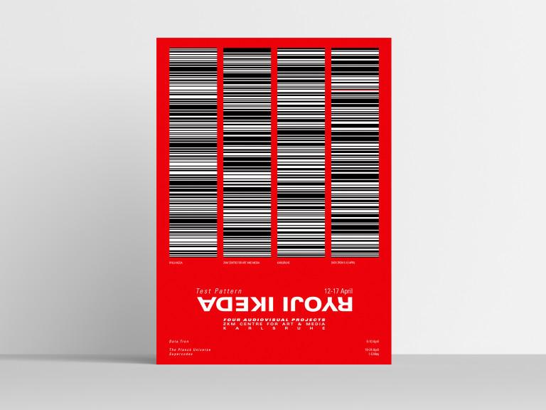 portfolio 2/15  - Poster Design