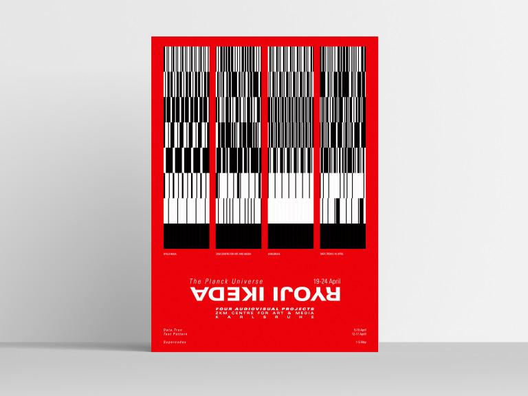 portfolio 1/15  - Poster Design