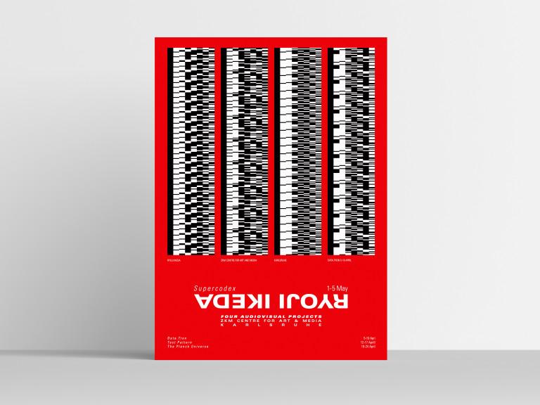portfolio 3/15  - Poster Design