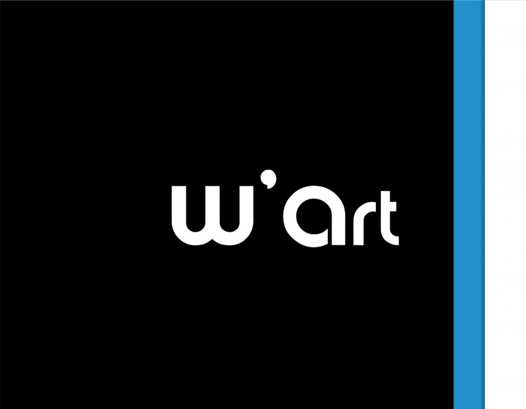 portfolio 1/5  - www.wart.pt