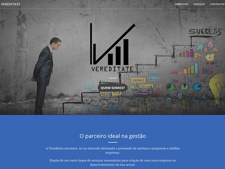 portfolio 2/8