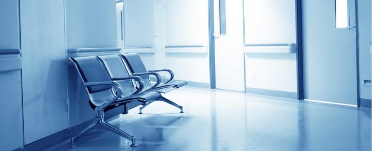 portfolio 2/6  - Limpeza de Escritórios, Clinicas etc...