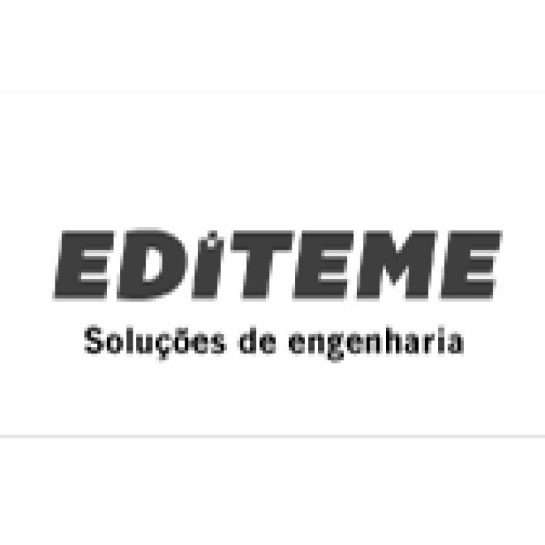 portfolio 3/8  - Editeme - soluções de engenharia