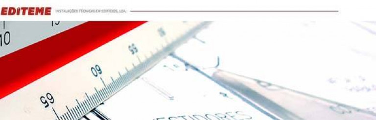 portfolio 7/8  - Editeme