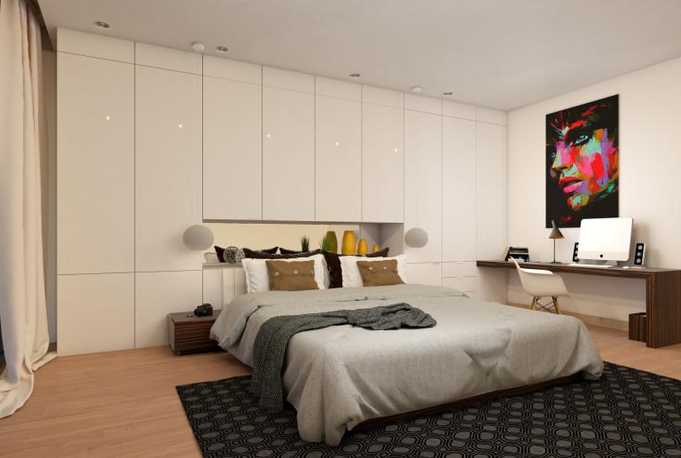 portfolio 7/21  - Residencia Unifamiliar no emVale da Lama - Algarve